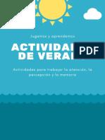 DOSSIER-DE-VERANO.pdf