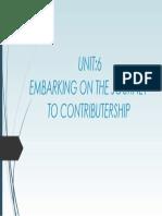 embarkingonthejourneytocontributership-141101034041-conversion-gate02-1.pdf