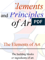 elements-and-principles-of-Art
