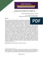 23349_11677.pdf