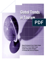 World Tourism.pdf