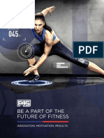 F45_Brochure_GENERIC_US_JAN_2018_DIGI