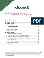 ACTIONS_DU_VENT_MANUEL.pdf