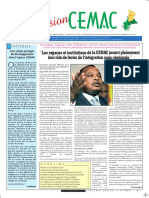 Vision_Cemac_003