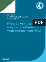 FocusPC_MatineeDecennale_EffetsDuVent_102014_fr