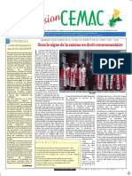 Vision_Cemac_004
