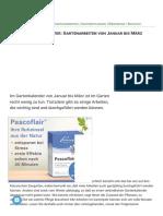 Gartenkalender Winter_ Gartenarbeiten von Januar bis März.pdf