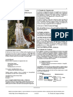 Reglement_marie_louises_rev3_MasQueOca.pdf