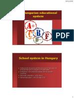 4.HUNGARY