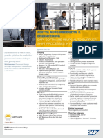 SAP-Aditya_Auto.pdf