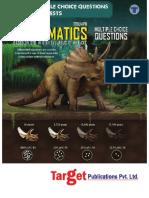 mht-cet-triumph-maths-mcqs-based-on-xi-xii-syllabus-mh-board-sol_2.pdf