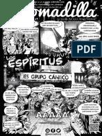2020 - nº 12 - Asomadilla. La revista del IES Grupo Cántico