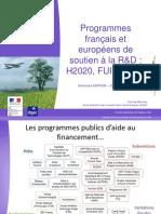 mesnay.pdf
