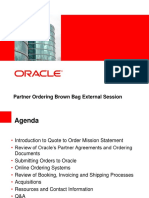 Partner-Ordering-for-Oracle-Partners