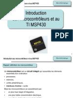 02_MSP430.pdf