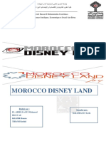 187772187-Morocco-Disney-Land-Project-El-Abdellaoui-Mohamed.pdf