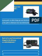 questions_VHF.pdf