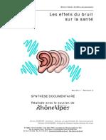 pdf_effets_bruit-sante_2011.pdf