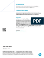 HP address.pdf