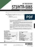 yamaha_rx_v573_htr_5065.pdf
