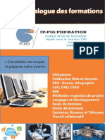 IPFIGFormationCatalogue.pdf