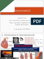 Hemodinamica_curs_format electronic.pdf