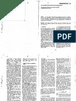 Jamiolkowski et al (1988)