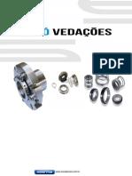 SELOS MECÂNICOS.pdf