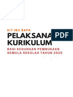 KIT_IBU_BAPA