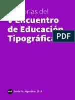 eet5_memorias.pdf