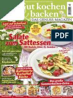 Bild_der_Frau_Gut_Kochen_amp_amp_Backen__Juli-August_2017.pdf