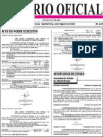 diario-oficial-13-08-2020