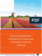 nl-ambassade-bulletin-eco-masolo-juillet-2015.pdf