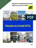 Présentation de la Société NAFTAL.pdf
