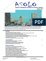 nl-ambassade-bulletin-eco-masolo-janvier-2014.pdf