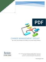 change_management_toolkit