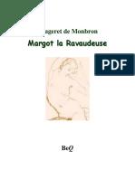 Margot la Ravaudeuse (Fourgeret de Monbron).pdf