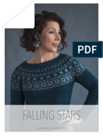 falling_stars_pullover_final_knit pdf
