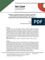 1620-Texto do Artigo-4510-1-10-20180318.pdf