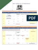 417Academic Calendar -Regular batches (10)