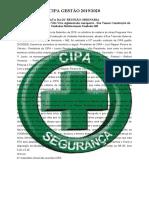 primeira reunião CIPA 2019.docx