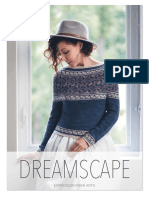 dreamscape pullover_final_crochetpdf