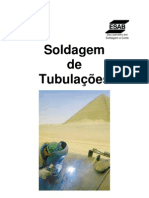 Apostila Soldagem Tubulacoes