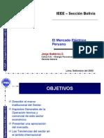 Presentacion_JGZ