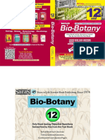 12th-Bio-Botany-Line-By-Line-Solved-Questions-Saras-Publication