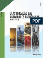 CAE Angola.pdf