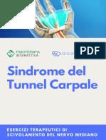 Sindrome-del-Tunnel-Carpale-Scheda-Esercizi.pdf