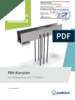 PBH_0316