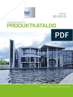 Peikko Deutschland GmbH PRODUKTKATALOG. gültig ab.pdf