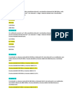 Test_model_probleme.docx